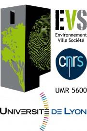 Logo_UMR_HD